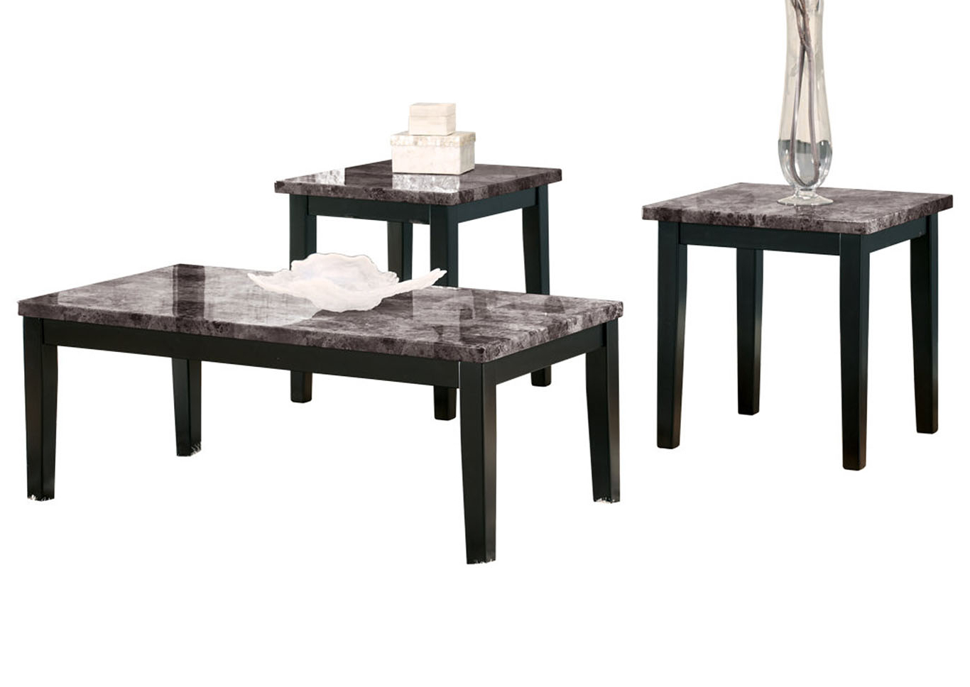Recent Ashley Furniture Homestore – Independently Owned And Operated With Berrios 3 Piece Counter Height Dining Sets (View 15 of 20)