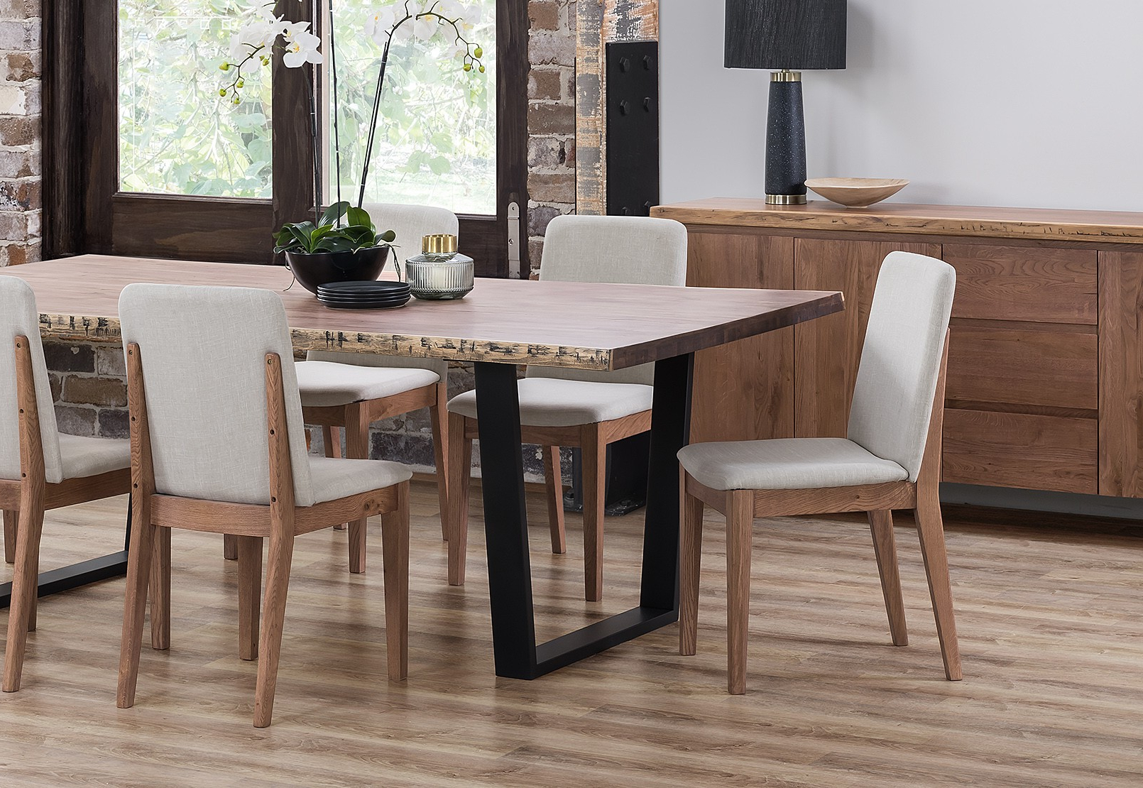 Recent Shepparton Vintage 3 Piece Dining Sets Regarding Dining Tables (View 18 of 20)