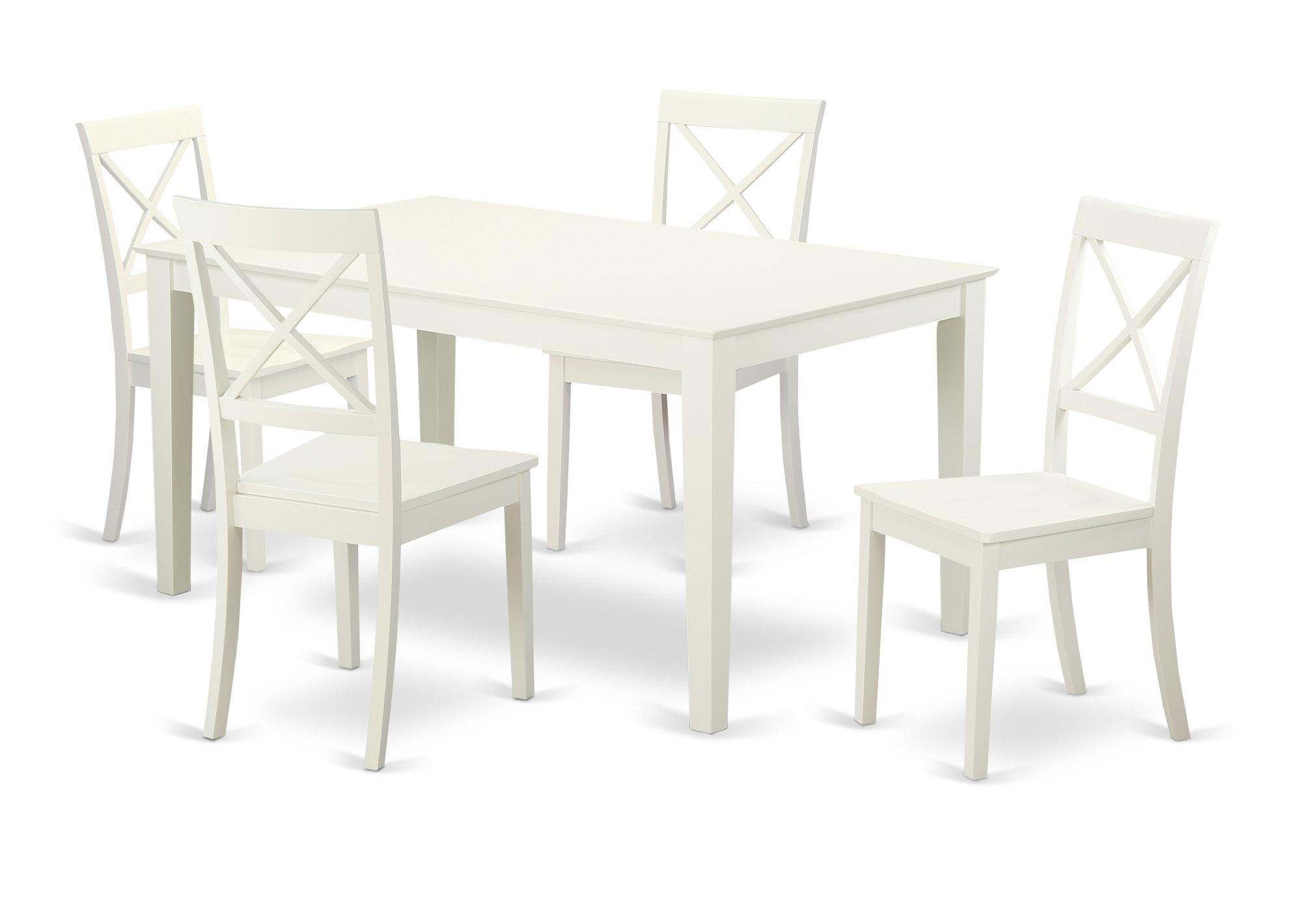 Recent Smyrna 3 Piece Dining Sets Intended For Smyrna 5 Piece Dining Set (View 6 of 20)