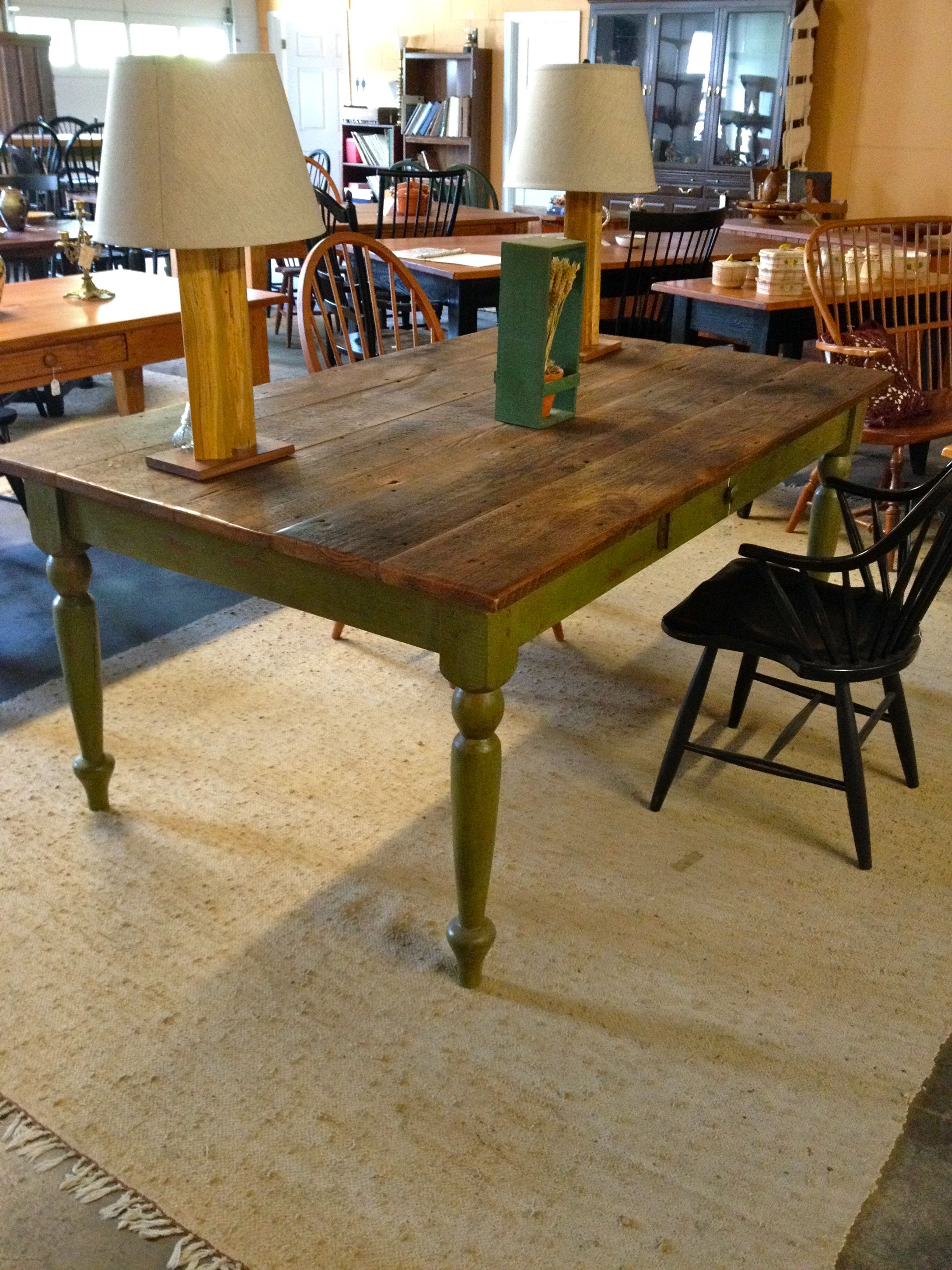 Reclaimed Barn Pertaining To Most Current Tappahannock 3 Piece Counter Height Dining Sets (View 13 of 20)