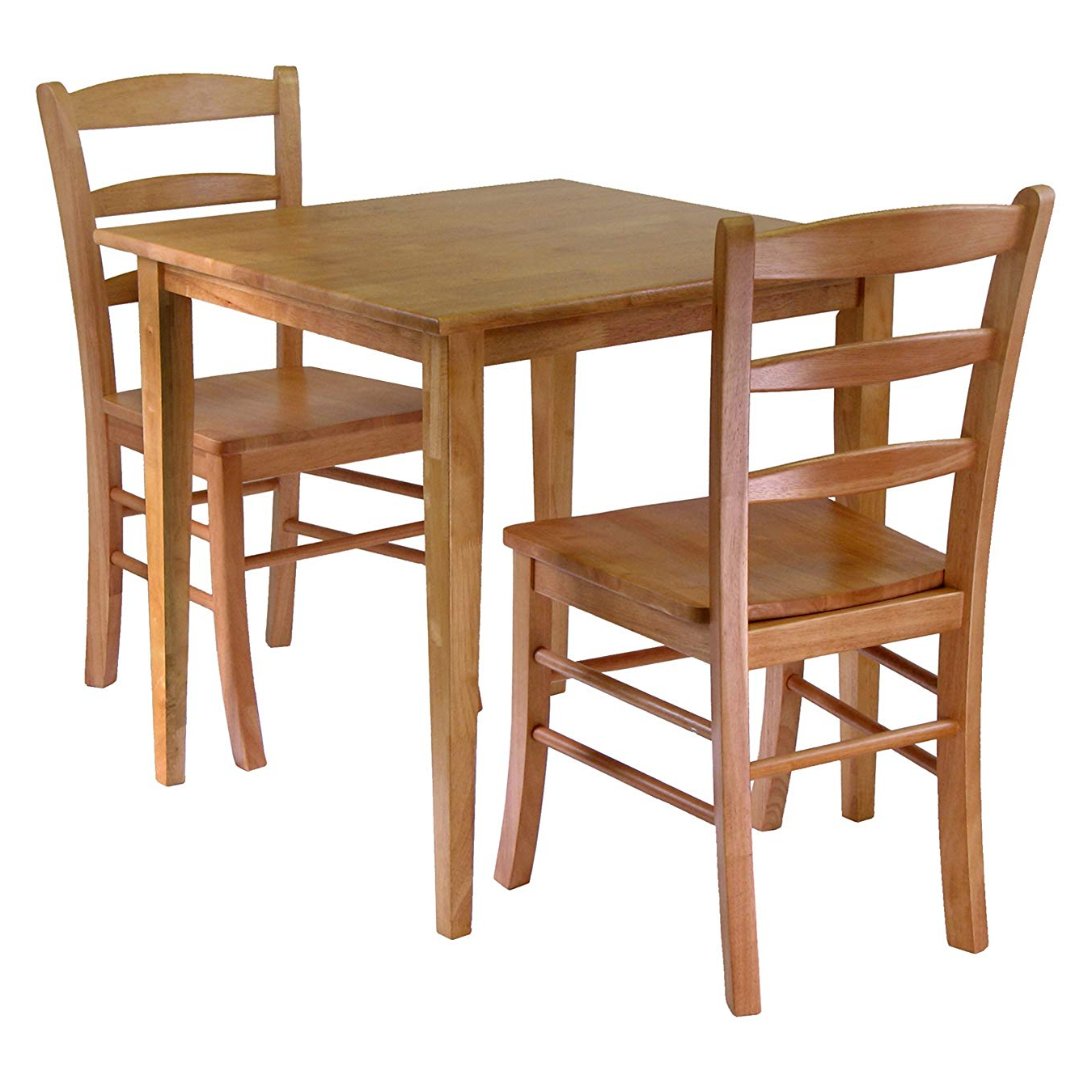 Upbring Marketplace: Donate To Families In Need Via Wishlists Regarding Fashionable Nutter 3 Piece Dining Sets (Gallery 11 of 20)