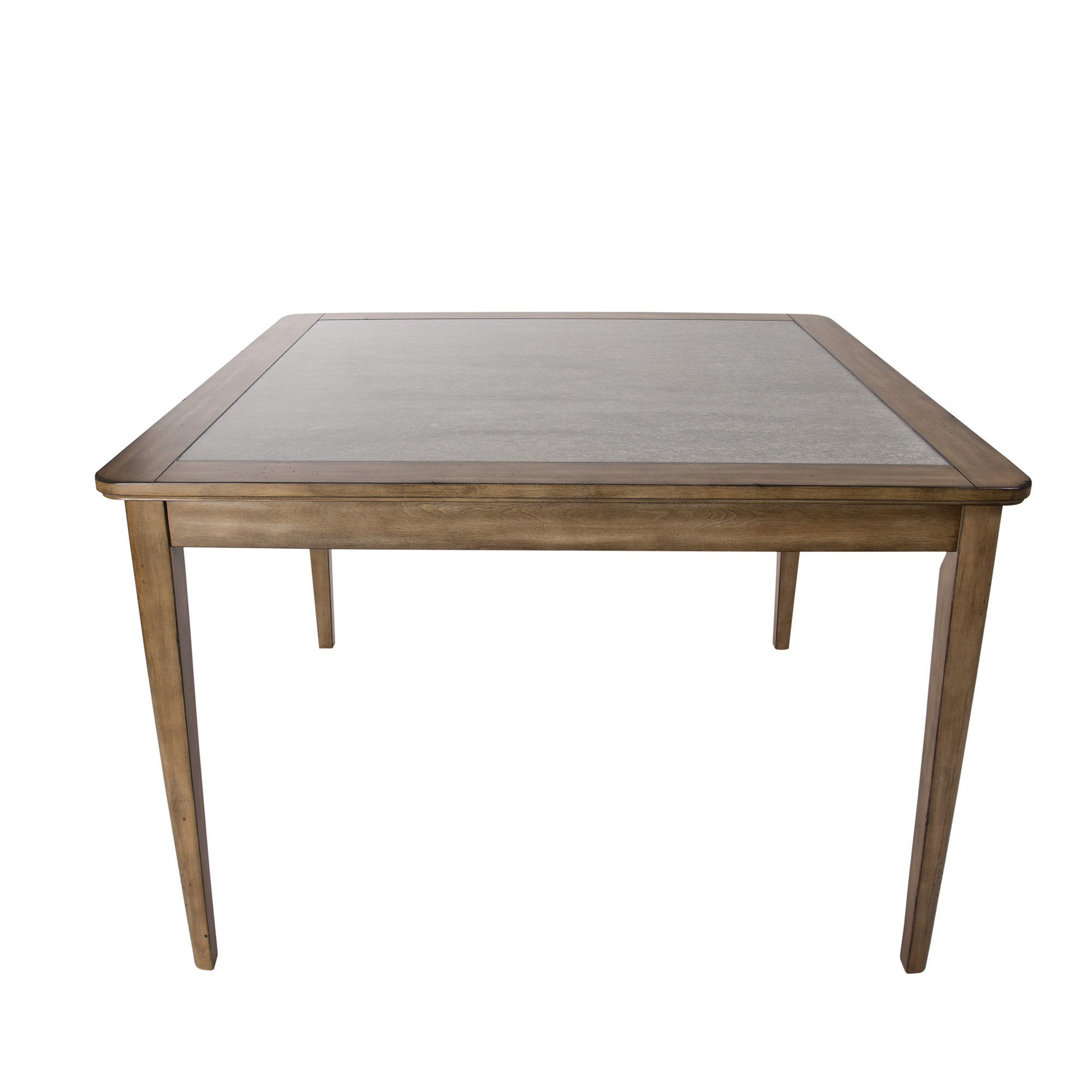 Well Known Kennemer Counter Height Dining Table Throughout Moorehead 3 Piece Counter Height Dining Sets (View 20 of 20)