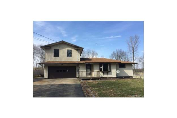 1190 Cyril Ave Sw, Massillon, Oh 44647 – 6 Beds/ (View 2 of 20)