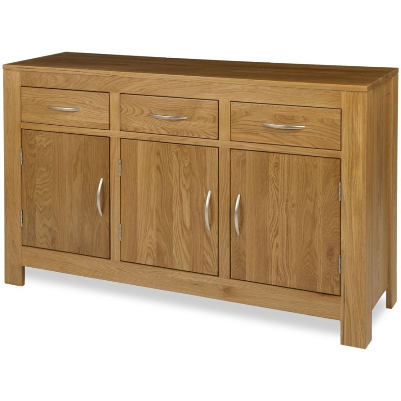 [%20% Off – Metro 3 Door Sideboard Inside Widely Used Metro Sideboards|metro Sideboards Inside Most Current 20% Off – Metro 3 Door Sideboard|most Recently Released Metro Sideboards In 20% Off – Metro 3 Door Sideboard|2020 20% Off – Metro 3 Door Sideboard Pertaining To Metro Sideboards%] (View 11 of 20)