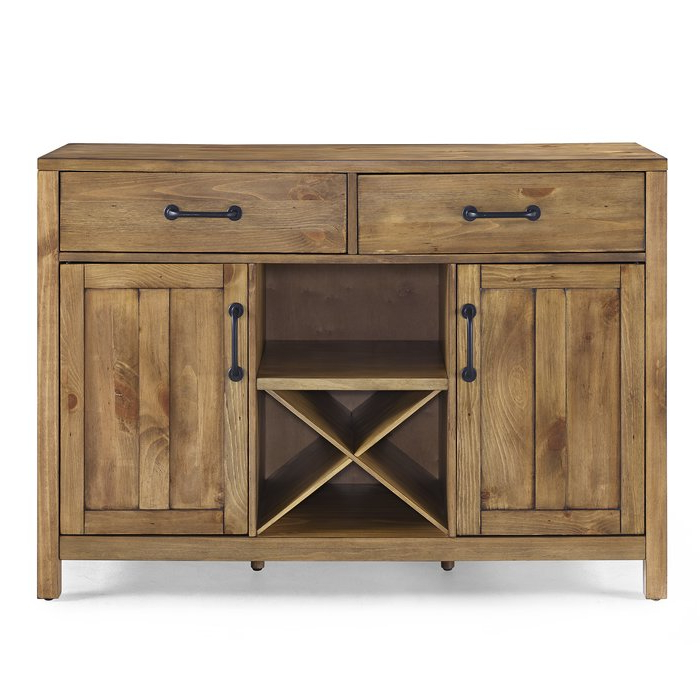 2019 Avenal Sideboard Throughout Avenal Sideboards (Gallery 3 of 20)