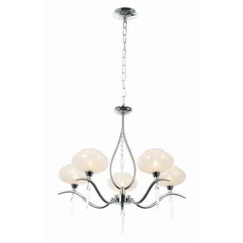 2019 Buster 5 Light Drum Chandeliers For Pendant Lights & Ceiling Lighting (View 19 of 30)