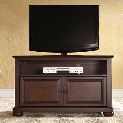 "2019 Ericka Tv Stands For Tvs Up To 42"" Inside Hedon Tv Stand For Tvs Up To 42"" (View 10 of 20)"