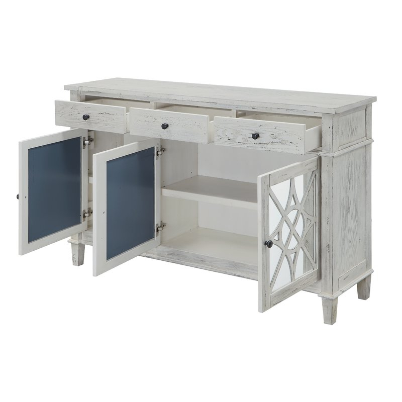 """2019 Parmelee Tv Stand For Tvs Up To 65"""" Within Parmelee Tv Stands For Tvs Up To 65"""" (View 9 of 20)"""