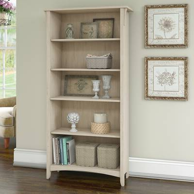 2019 Salina Cube Bookcase Throughout Salina Cube Bookcases (Gallery 8 of 20)