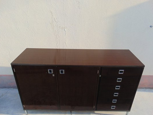 2020 Castelli Sideboards Inside Vintage Credenza From Anonima Castelli (View 2 of 20)