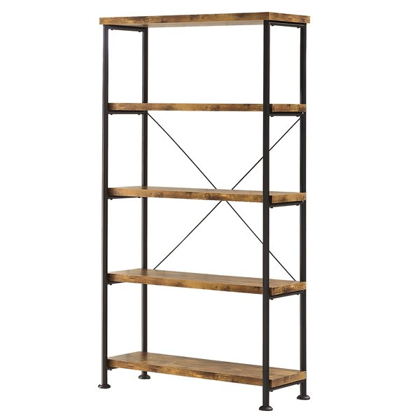 2020 Epineux Etagere Bookcase For Epineux Etagere Bookcases (View 5 of 20)