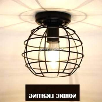2020 Freeburg 4 Light Lantern Square / Rectangle Pendants Pertaining To Modern Square Pendant Light – Vernicebeedle (View 2 of 30)