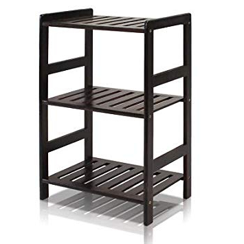 2020 Kettner Etagere Bookcases For Amazon: Ebern Designs Barkeyville Etagere Bookcase (Gallery 17 of 20)