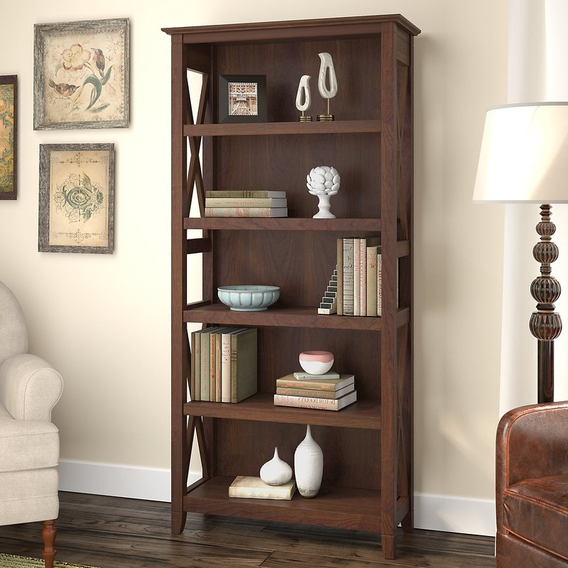 2020 Oridatown Standard Bookcases Regarding Oridatown Standard Bookcase (Gallery 2 of 20)