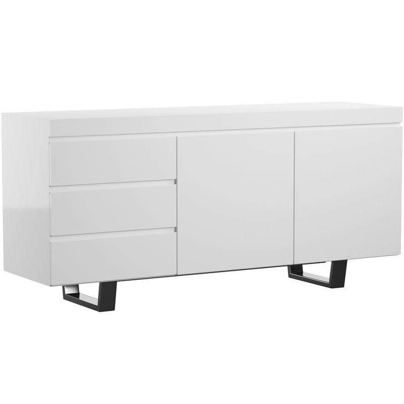 2020 Wendell Sideboards For Sienna Sideboard (View 12 of 20)