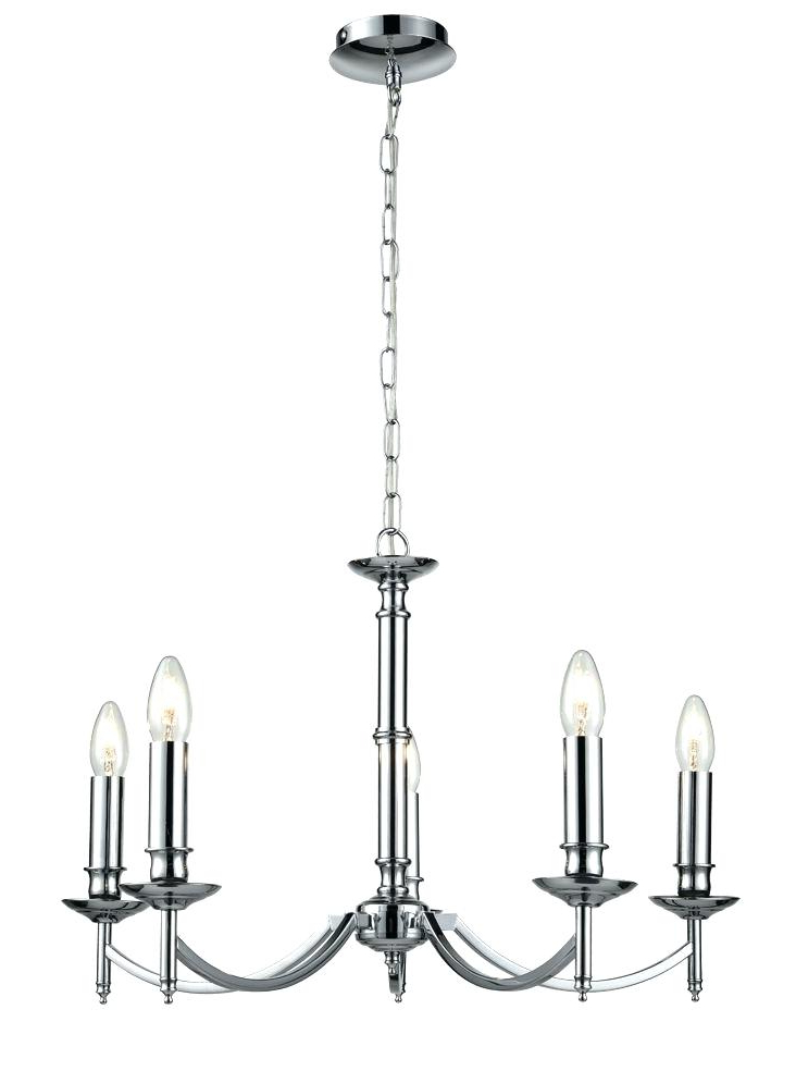 5 Light Chandelier – Mariellaculotta.co With Most Up To Date Wadlington 5 Light Drum Chandeliers (Gallery 20 of 30)