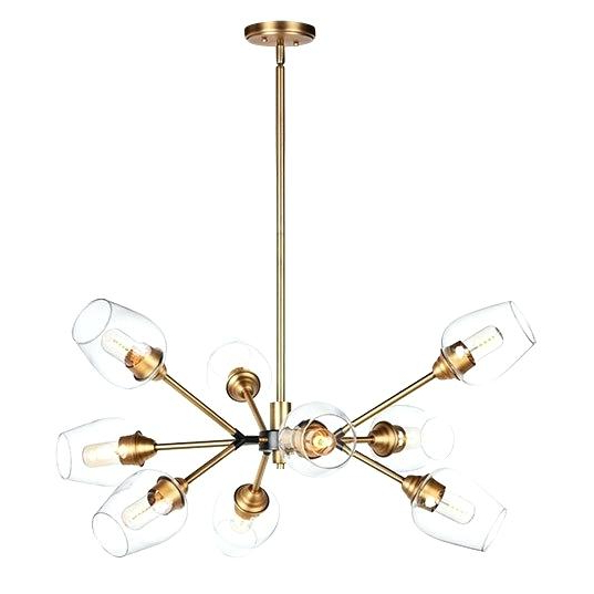 9 Light Chandelier – Doitpro.co Intended For Recent Giverny 9 Light Candle Style Chandeliers (Gallery 15 of 30)