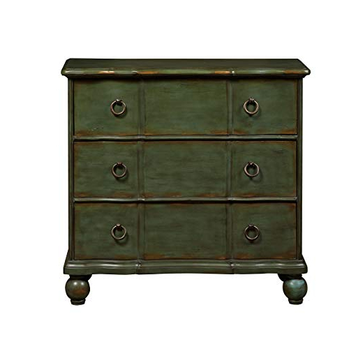 Accent Chest With Drawers: Amazon Regarding Widely Used Dowler 2 Drawer Sideboards (View 5 of 20)