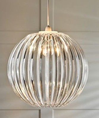 Alayna 4 Light Shaded Chandeliers Inside Most Current New Large Alayna Ceiling Pendantp Light Shade Modern Easy To Fit Home Decor (View 8 of 30)