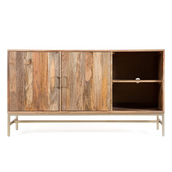 Allmodern Pertaining To Lowrey Credenzas (View 19 of 20)