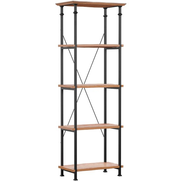 Allmodern Pertaining To Well Liked Zona Etagere Cube Bookcases (View 8 of 20)