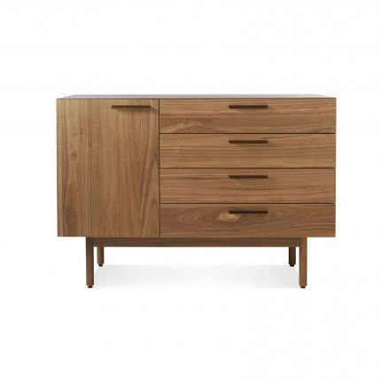 Allmodern Within Current Rosson Sideboards (View 2 of 20)