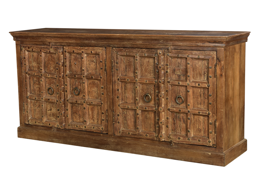 Ames Sideboards Throughout Newest Product Categories Sideboards & Consoles 61″ And Over (Gallery 17 of 20)