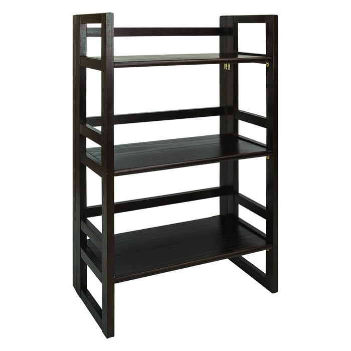 Featured Photo of Annabesook Etagere Bookcases