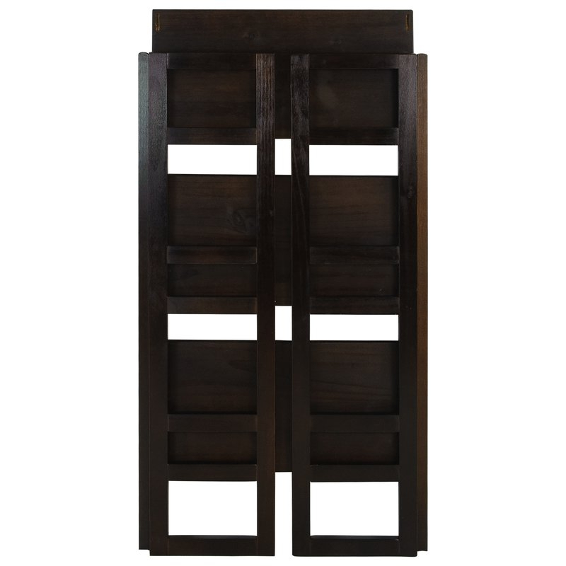 Annabesook Etagere Bookcases With Favorite Annabesook Etagere Bookcase (View 8 of 20)