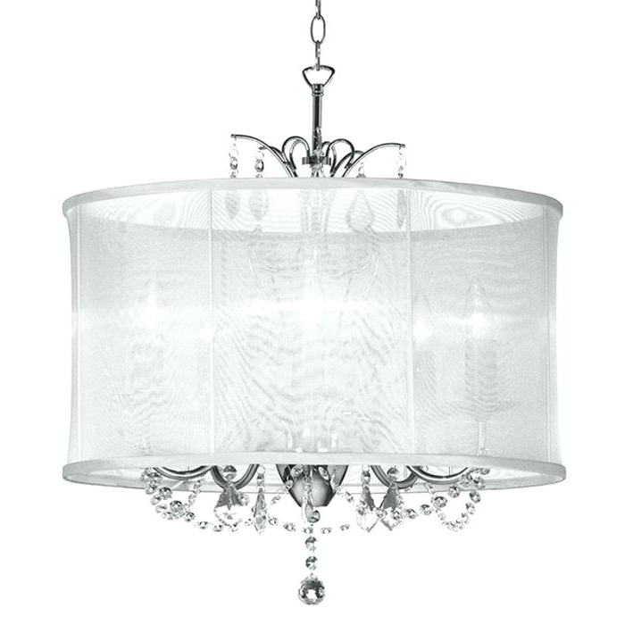 Appealing 5 Light Crystal Chandelier Weight Adaincourt In Most Current Benedetto 5 Light Crystal Chandeliers (Gallery 11 of 30)