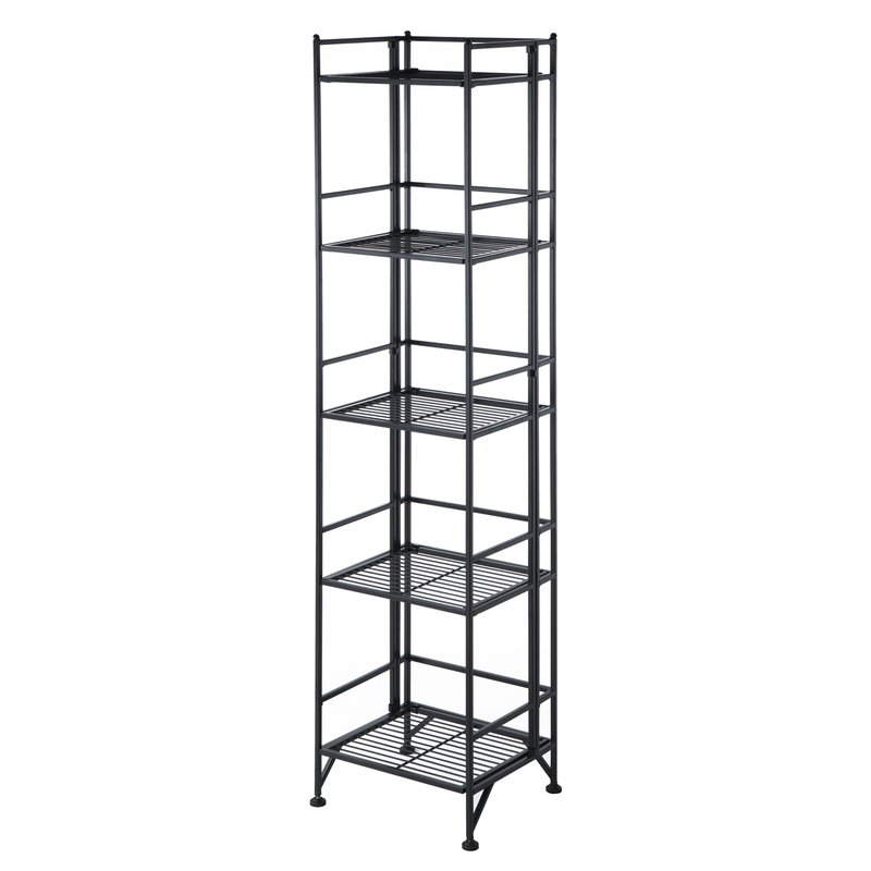 Aptos Etagere Bookcases With Regard To Best And Newest Aptos Etagere Bookcase (View 19 of 20)