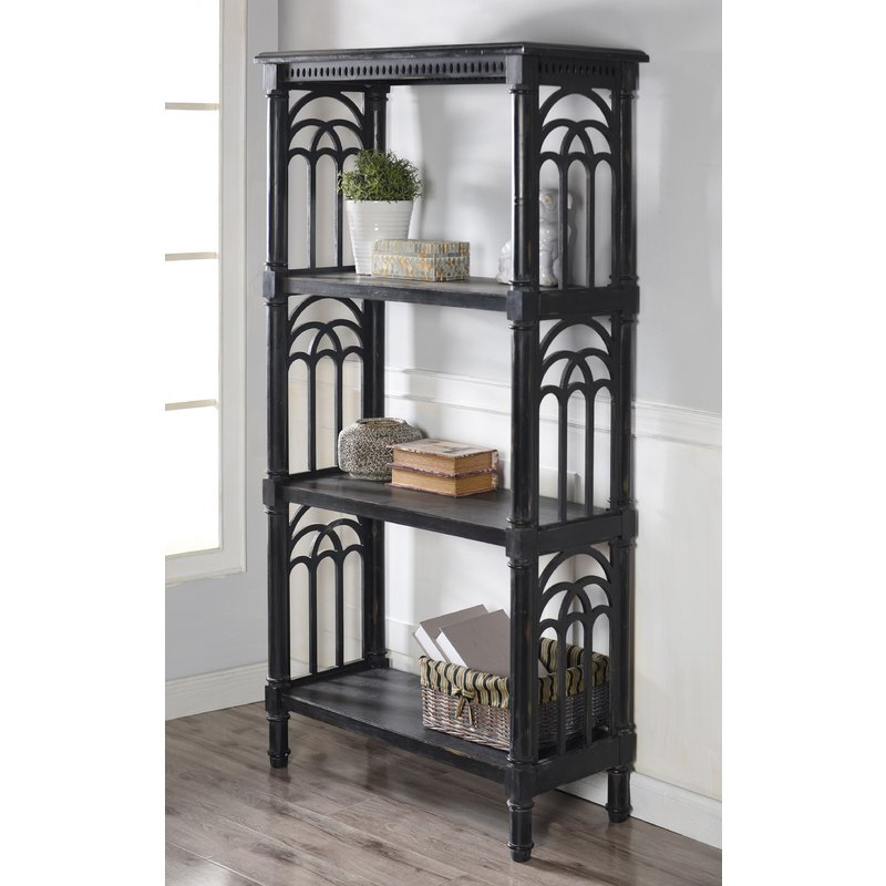 Featured Photo of Baguia Etagere Bookcases