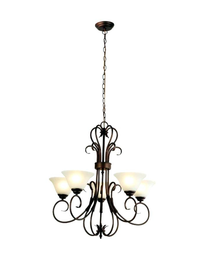 Bautista 5 Light Sputnik Chandeliers With Regard To Famous 5 Light Chandelier – Cardinalclaw (Gallery 29 of 30)