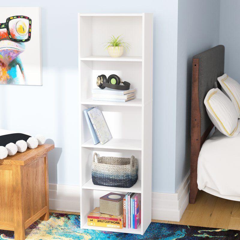 Bedroom (Gallery 15 of 20)
