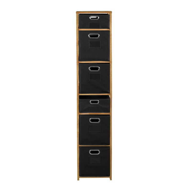 Belue Standard Bookcases Pertaining To Trendy Belue Standard Bookcase (View 6 of 20)