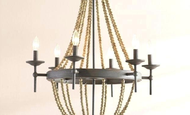 Bennington 6 Light Candle Style Chandeliers With Newest Bennington Candle Style Chandelier – Saltcityphoto (View 23 of 30)