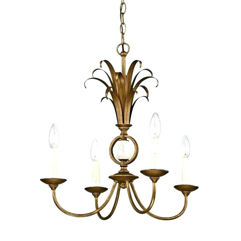 Bennington Candle Style Chandelier – Saltcityphoto Intended For Well Known Bennington 4 Light Candle Style Chandeliers (View 17 of 30)