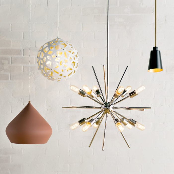 Best And Newest Bacchus 12 Light Sputnik Chandeliers For Corona 12 Light Sputnik Chandelier (Gallery 13 of 30)