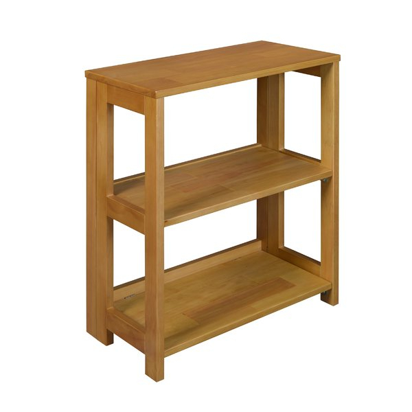 Best And Newest Belue Standard Bookcaserebrilliant Savings (Gallery 4 of 20)