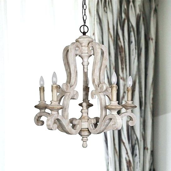 Best And Newest Candle Style Chandelier – Bossmummy With Regard To Bennington 4 Light Candle Style Chandeliers (View 19 of 30)
