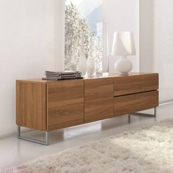 Best And Newest Cher Sideboards With Madia Moderna Cher (View 2 of 20)
