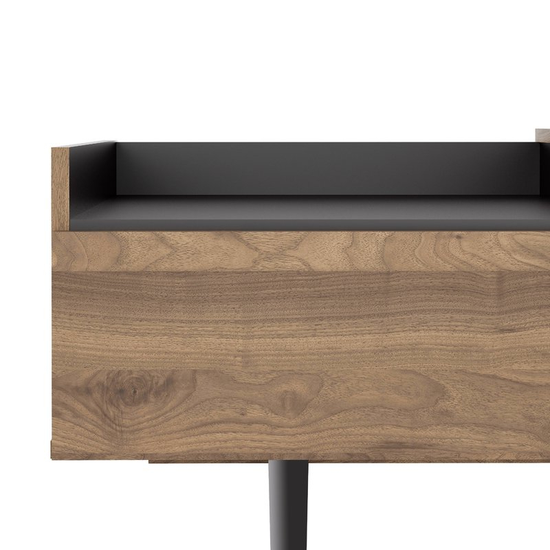 Best And Newest Dovray Sideboards Pertaining To Dovray Sideboard (View 4 of 20)
