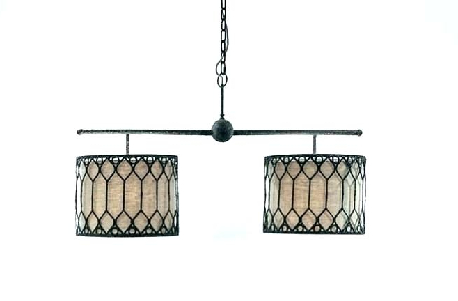 Best And Newest Drum Light Chandeliers – Worldwideperfume.co Within Wadlington 5 Light Drum Chandeliers (Gallery 15 of 30)