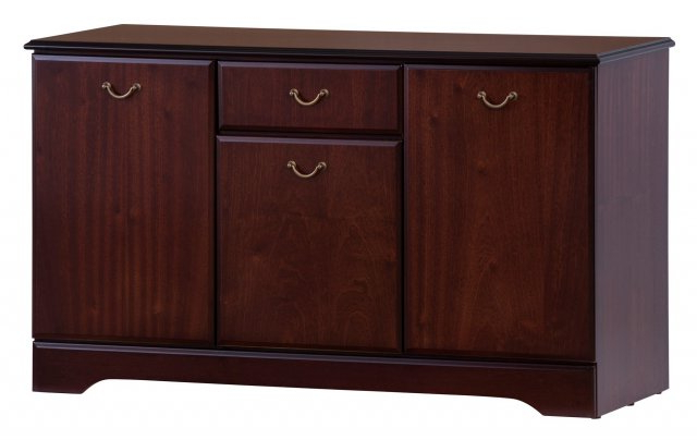 Best And Newest Gola Clifton / Downton 3 Door Sideboard Intended For Clifton Sideboards (View 15 of 20)