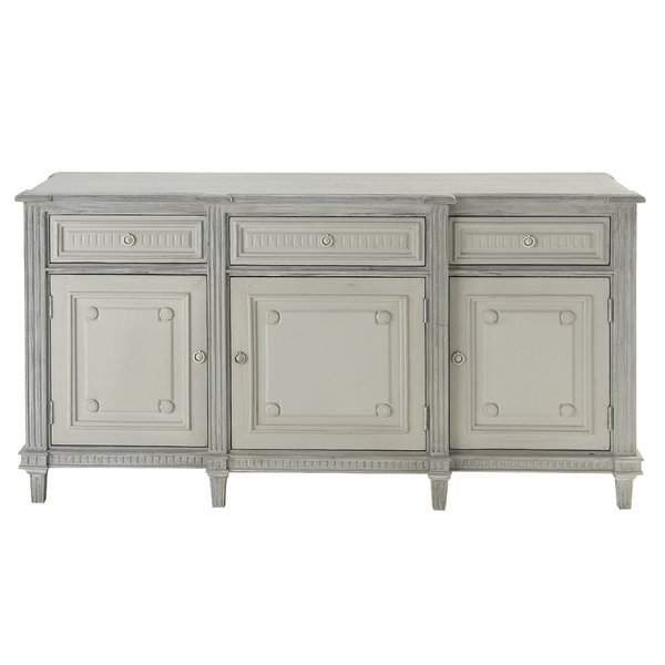 Best And Newest Hewlett Sideboards For Painted Sideboards And Buffets (View 2 of 20)