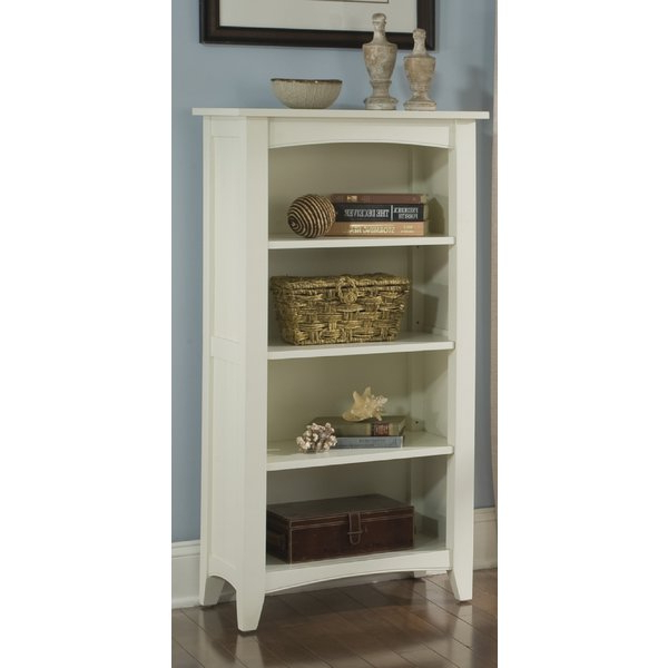 Best And Newest Kerlin Standard Bookcase Inside Kerlin Standard Bookcases (Gallery 1 of 20)