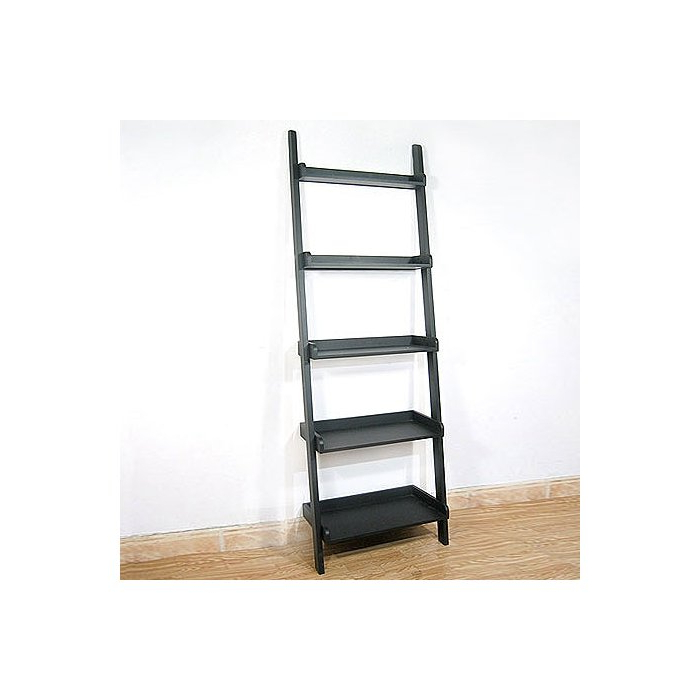 Best And Newest Nailsworth Ladder Bookcases In Nailsworth Ladder Bookcase (Gallery 2 of 20)