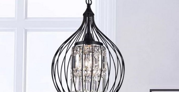 Best And Newest Nehemiah 3 Light Empire Chandeliers Intended For 25+ Cheap Stunning Bathroom Chandeliers To Buy Now (View 24 of 30)