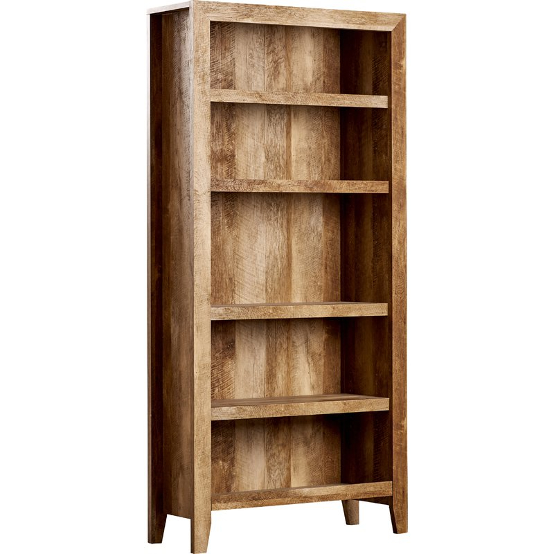 Best And Newest Orford Standard Bookcases With Regard To Orford Standard Bookcase (Gallery 5 of 20)