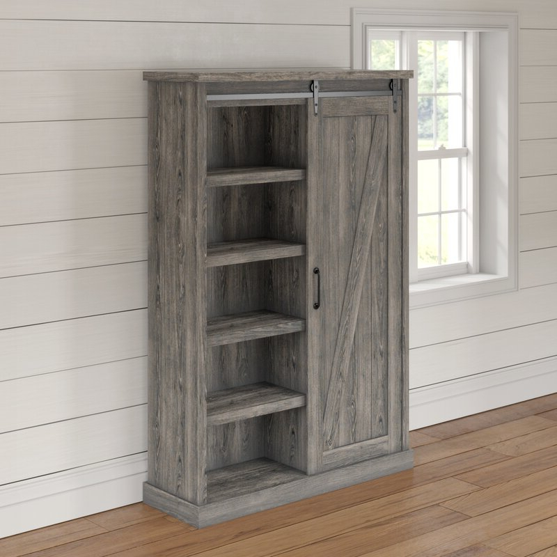 Best And Newest Tami Standard Bookcases Within Tami Standard Bookcase (Gallery 4 of 20)